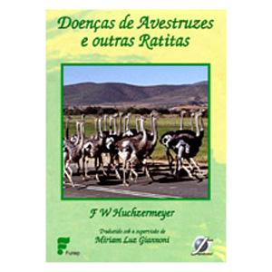 Avestruz e Avestruzes, avestruz e avestruzes em Portugal