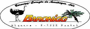 informação sobre a exploração Baronigg